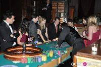 GOTO's 2010 Jazz & Gin Winter Gala and Casino Night #141