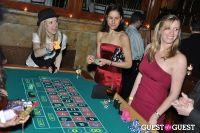 GOTO's 2010 Jazz & Gin Winter Gala and Casino Night #143