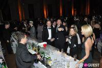 GOTO's 2010 Jazz & Gin Winter Gala and Casino Night #145