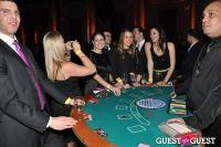 GOTO's 2010 Jazz & Gin Winter Gala and Casino Night #147