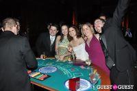GOTO's 2010 Jazz & Gin Winter Gala and Casino Night #148
