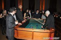 GOTO's 2010 Jazz & Gin Winter Gala and Casino Night #149