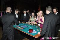 GOTO's 2010 Jazz & Gin Winter Gala and Casino Night #150