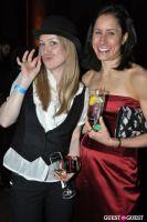 GOTO's 2010 Jazz & Gin Winter Gala and Casino Night #151
