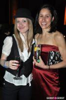 GOTO's 2010 Jazz & Gin Winter Gala and Casino Night #152