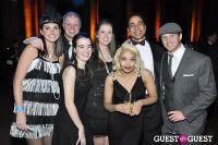 GOTO's 2010 Jazz & Gin Winter Gala and Casino Night #153