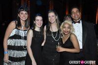 GOTO's 2010 Jazz & Gin Winter Gala and Casino Night #154