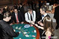 GOTO's 2010 Jazz & Gin Winter Gala and Casino Night #155