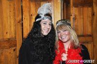GOTO's 2010 Jazz & Gin Winter Gala and Casino Night #157