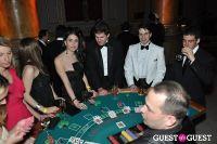GOTO's 2010 Jazz & Gin Winter Gala and Casino Night #158