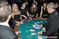 GOTO's 2010 Jazz & Gin Winter Gala and Casino Night #159