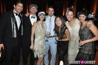 GOTO's 2010 Jazz & Gin Winter Gala and Casino Night #161