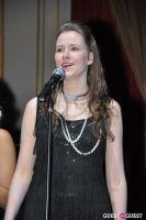 GOTO's 2010 Jazz & Gin Winter Gala and Casino Night #164