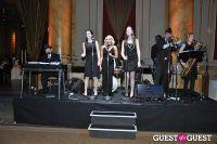 GOTO's 2010 Jazz & Gin Winter Gala and Casino Night #165