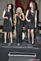 GOTO's 2010 Jazz & Gin Winter Gala and Casino Night #166