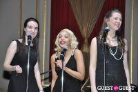 GOTO's 2010 Jazz & Gin Winter Gala and Casino Night #167