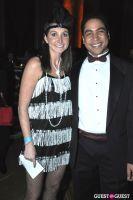 GOTO's 2010 Jazz & Gin Winter Gala and Casino Night #168