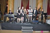 GOTO's 2010 Jazz & Gin Winter Gala and Casino Night #169