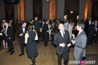 GOTO's 2010 Jazz & Gin Winter Gala and Casino Night #170
