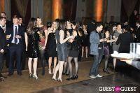 GOTO's 2010 Jazz & Gin Winter Gala and Casino Night #172