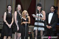 GOTO's 2010 Jazz & Gin Winter Gala and Casino Night #173