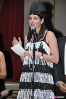 GOTO's 2010 Jazz & Gin Winter Gala and Casino Night #174