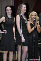 GOTO's 2010 Jazz & Gin Winter Gala and Casino Night #175