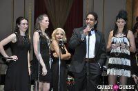 GOTO's 2010 Jazz & Gin Winter Gala and Casino Night #176