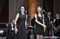 GOTO's 2010 Jazz & Gin Winter Gala and Casino Night #177