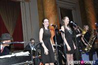 GOTO's 2010 Jazz & Gin Winter Gala and Casino Night #178