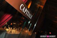 GOTO's 2010 Jazz & Gin Winter Gala and Casino Night #179