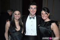 GOTO's 2010 Jazz & Gin Winter Gala and Casino Night #180