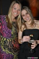 GOTO's 2010 Jazz & Gin Winter Gala and Casino Night #181