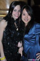 GOTO's 2010 Jazz & Gin Winter Gala and Casino Night #182