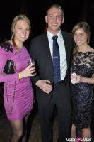 GOTO's 2010 Jazz & Gin Winter Gala and Casino Night #183