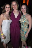 GOTO's 2010 Jazz & Gin Winter Gala and Casino Night #184