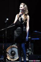 GOTO's 2010 Jazz & Gin Winter Gala and Casino Night #186