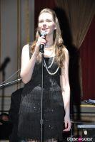 GOTO's 2010 Jazz & Gin Winter Gala and Casino Night #187