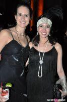 GOTO's 2010 Jazz & Gin Winter Gala and Casino Night #188