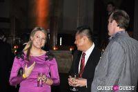 GOTO's 2010 Jazz & Gin Winter Gala and Casino Night #189