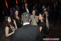 GOTO's 2010 Jazz & Gin Winter Gala and Casino Night #190