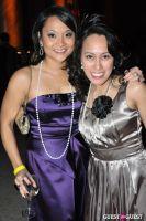 GOTO's 2010 Jazz & Gin Winter Gala and Casino Night #191