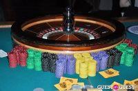 GOTO's 2010 Jazz & Gin Winter Gala and Casino Night #192