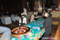 GOTO's 2010 Jazz & Gin Winter Gala and Casino Night #193