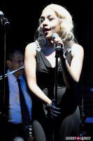 GOTO's 2010 Jazz & Gin Winter Gala and Casino Night #194