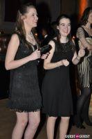 GOTO's 2010 Jazz & Gin Winter Gala and Casino Night #195