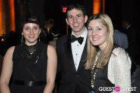 GOTO's 2010 Jazz & Gin Winter Gala and Casino Night #197
