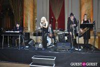 GOTO's 2010 Jazz & Gin Winter Gala and Casino Night #198
