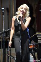 GOTO's 2010 Jazz & Gin Winter Gala and Casino Night #199