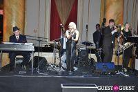 GOTO's 2010 Jazz & Gin Winter Gala and Casino Night #200